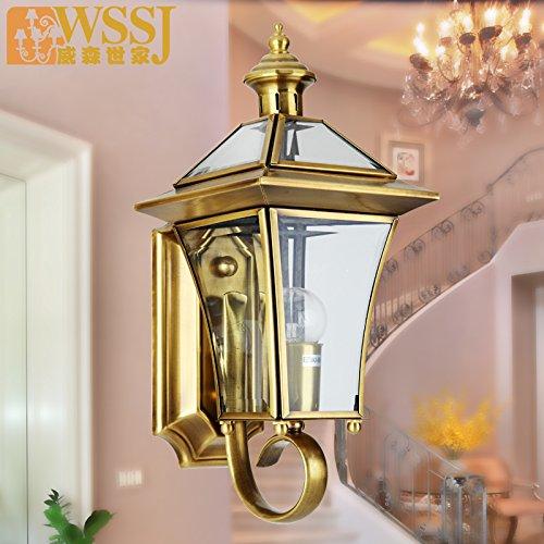 ghta-continental-minimalista-retro-a-pieno-fiore-idrorepellente-per-lampade-di-bronzo-corridoio-balc