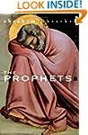 The Prophets (Modern Classics)