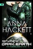 Return to Dark Earth: Science Fiction Romance (Phoenix Adventures Book 7)