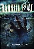 echange, troc Haunted Boat [Import USA Zone 1]