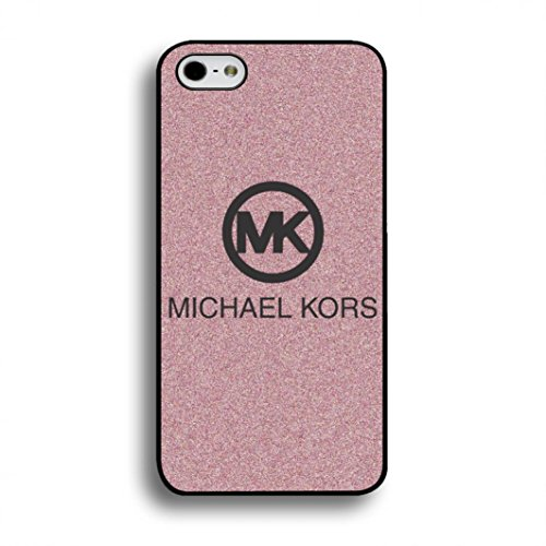 Generic MK Logo Iphone 6 Plus/6S Plus Custodia,Michael Kors Logo Custodia Cover per Iphone 6 Plus/6S Plus,Iphone 6 Plus/6S Plus MK Michael Kors Phone Custodia