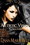 Artistic Vision (Gray Court)