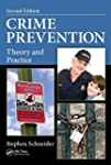 Crime Prevention: Theory and Practice...