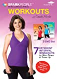SparkPeople Workout 2pk