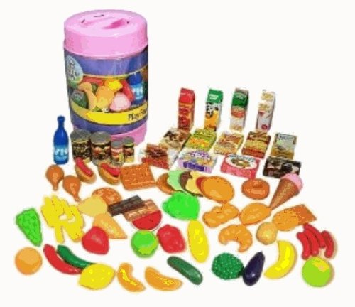 Food Toys R Us : Toys r us just like home piece play food set pink