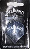 Jack Daniels No 7 Darts Flights