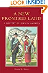 A New Promised Land: A History of Jew...