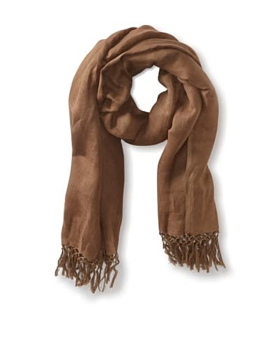 Theodora & Callum Women's Theodora Scarf, Earth As You See