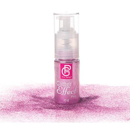 pink-gellac-pink-glitter-effekt-pink-spray