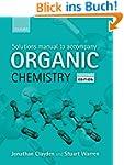 Solutions Manual to accompany Organic...