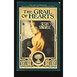 The Grail of Hearts ~ Susan Shwartz