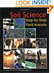 Soil Science: Step-by-Step Field Anal...