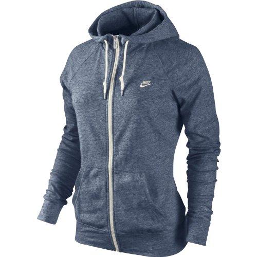 Nike Amazon Veste Veste Windrunner Windrunner Nike nPkX80wO