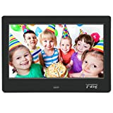 Fding-7-Inch-Digital-Photo-Frame-169-LED-Display-1024x600-Hi-Resolution-with-8GB-SD-Card