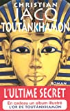 """Afficher """"Toutânkhamon"""""""