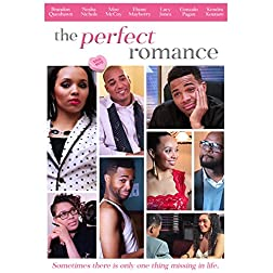 The Perfect Romance