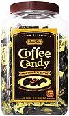 Balis Best Assorted Coffee Candy Jar 300ct Jar