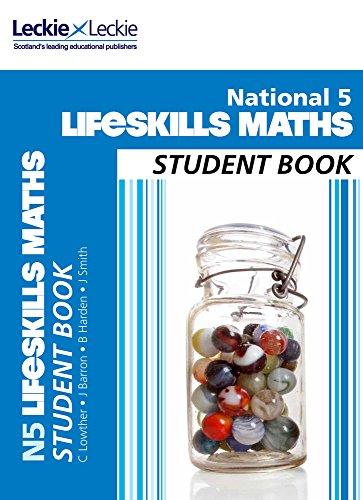 national-5-lifeskills-maths-student-book