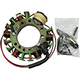 Rick'S Motorsport Electric Stator Honda 21-635