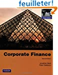 Corporate Finance with MyFinanceLab:...
