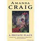 A Private Placeby Amanda Craig