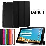"LG G PAD X 10.1"" (V930)/ G Pad II 1"