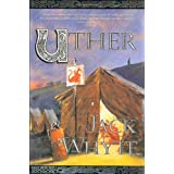 Uther (The Camulod Chronicles)by Jack Whyte