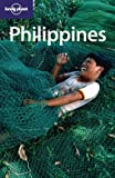 Lonely Planet Philippines (Country Guide) (1741042895) by Chris Rowthorn