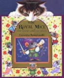 The Royal Mice: The Sword and the Horn (0786818360) by Krupinski, Loretta