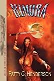 img - for XIMORA, (A Brenda Strange Supernatural Mystery) book / textbook / text book