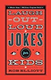 Laugh - Out - Loud Jokes For Kids