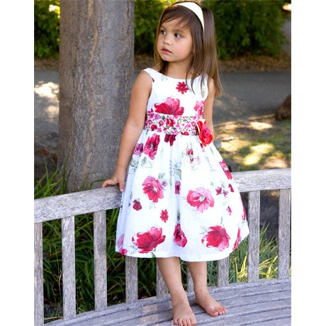 Baby Nay Papavero Puffy Dress - Buy Baby Nay Papavero Puffy Dress - Purchase Baby Nay Papavero Puffy Dress (Baby Nay, Baby Nay Apparel, Baby Nay Toddler Girls Apparel, Apparel, Departments, Kids & Baby, Infants & Toddlers, Girls, Skirts, Dresses & Jumpers, Dresses)