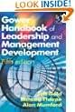 Gower Handbook of Leadership and Management Development