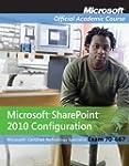Exam 70-667: Microsoft Office SharePo...