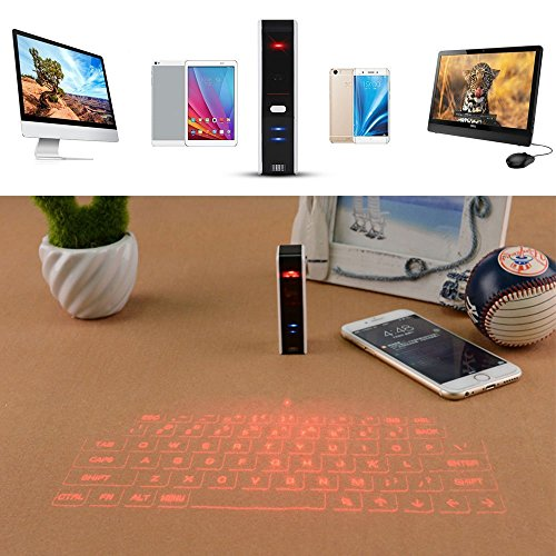 how to get virtual keyboard on imac