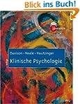 Klinische Psychologie: Mit CD-ROM