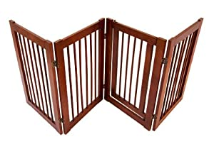 Primetime Petz 360 Degree Z, Fold Configurable Gate