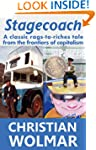 Stagecoach: A classic rags-to-riches...