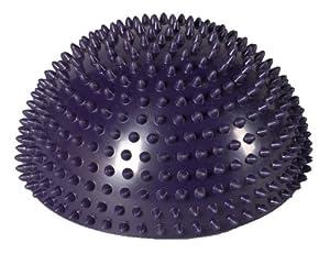 j/fit Large Balance Pod