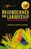 img - for Neuroscience for Leadership: Harnessing the Brain Gain Advantage (The Neuroscience of Business) book / textbook / text book