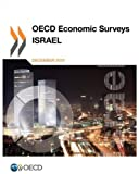 OECD Economic Surveys: Israel 2013