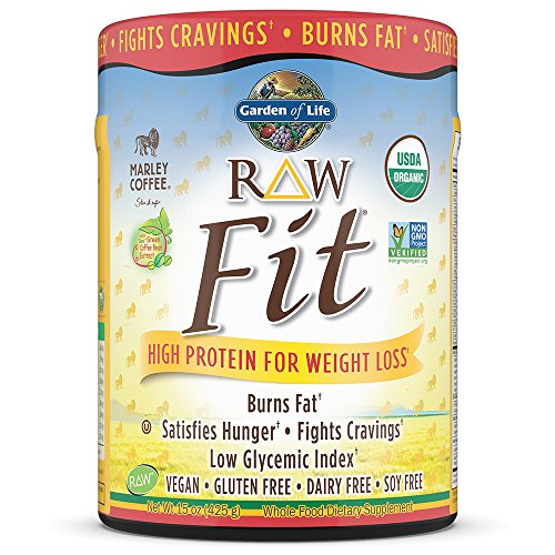 garden-of-life-organic-meal-replacement-raw-organic-fit-vegan-nutritional-shake-for-weight-loss-coff