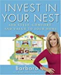 Invest in Your Nest: Add Style, Comfo...