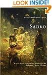 Sadko Et Autres Chants Mythologiques...