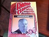 Radio Classics Alfred Hitchcock (The original Broadcasts from radios golden age!, Volume VI)