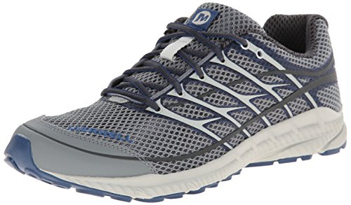 merrell-mix-master-move-2-mens