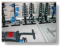 Home Gym - 18