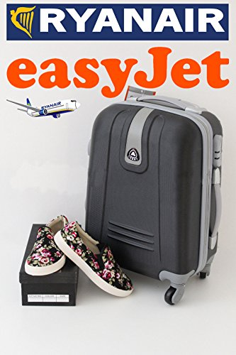 trolley-cabina-bagaglio-a-mano-ryanair-easy-jet-valigia-4-ruote-low-cost-top-price