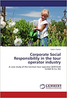 "a case of social responsibility in the business industry The comprehensive business case for stakeholder engagement ""is not just corporate social responsibility but in the food and beverage industry."