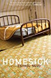 Homesick (Hebrew Literature Series)